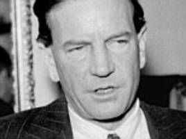 mysteries of cambridge spy ring to unravel as banned book by mi6 insider close to notorious double agent kim philby is finally published
