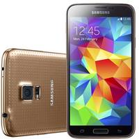 samsung galaxy s5 octa-core variant coming soon